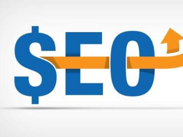 SEO网站优化.jpg
